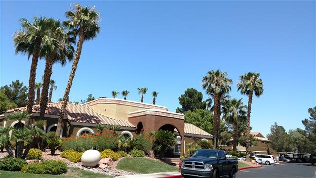 Main picture of House for rent in Henderson, NV