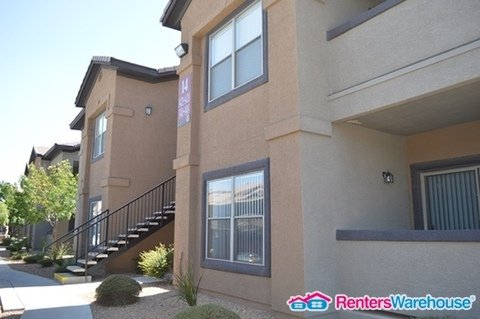 property_image - Condominium for rent in HENDERSON, NV